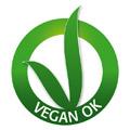 veganCertificazione