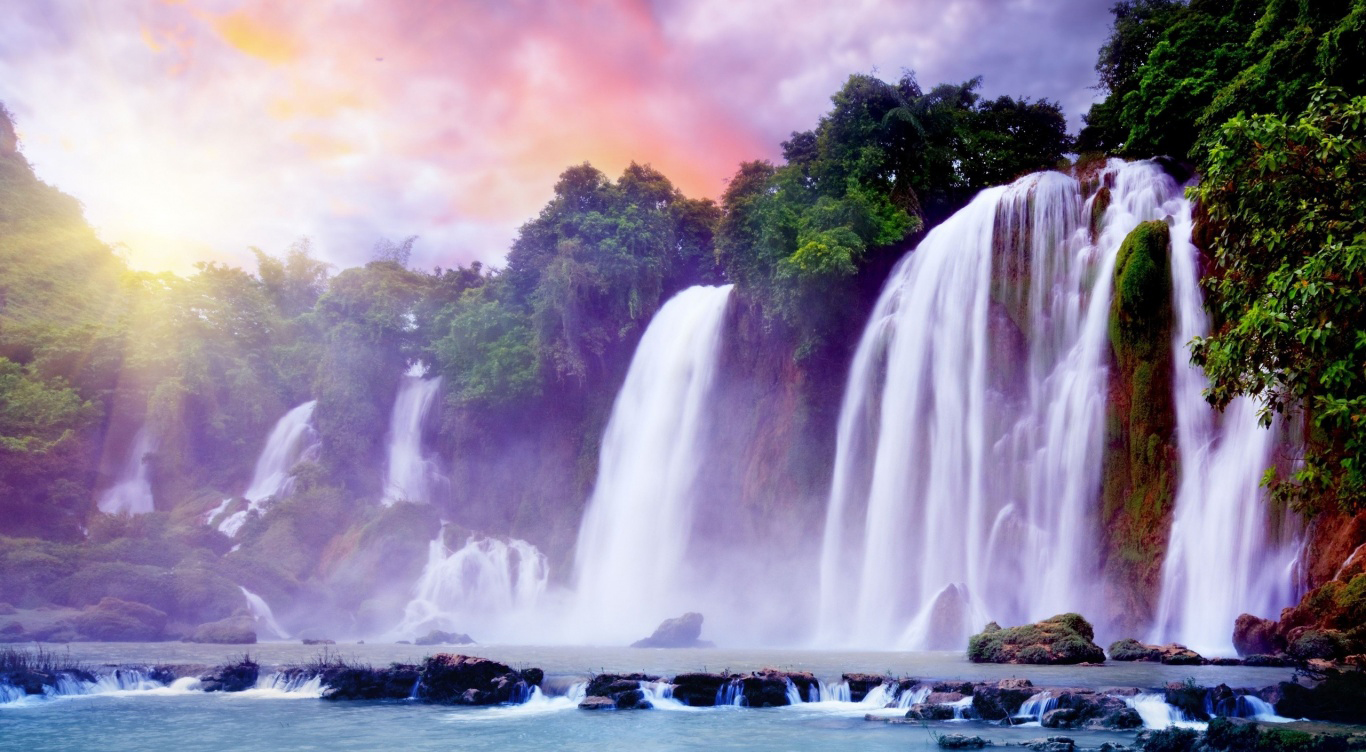 waterfalls_3-wallpaper-1366x7681