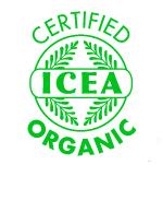 bollino ICEA.organic.en.v copia
