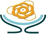 fiore cosmico.acqua.coppa114x153