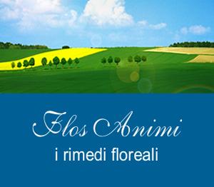 Flos Animi